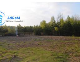 Morizon WP ogłoszenia | Działka na sprzedaż, Korzeniówka Słowicza, 5801 m² | 3465