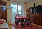 Mieszkanie na sprzedaż, Józefosław, 63 m² | Morizon.pl | 4214 nr3