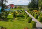 Dom na sprzedaż, Podgóra, 308 m² | Morizon.pl | 2888 nr4