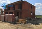 Dom na sprzedaż, Nowa Wola, 125 m² | Morizon.pl | 8861 nr10