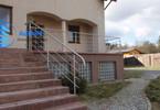Morizon WP ogłoszenia | Dom na sprzedaż, Gołków, 345 m² | 2104