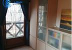 Dom na sprzedaż, Stefanowo Malinowa, 218 m² | Morizon.pl | 3794 nr9