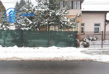 Dom na sprzedaż, Piaseczno, 70 m²