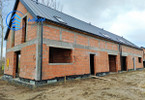 Morizon WP ogłoszenia | Dom na sprzedaż, Bąkówka, 149 m² | 3483