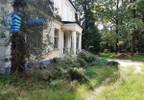 Dom na sprzedaż, Konstancin-Jeziorna, 300 m²   Morizon.pl   6210 nr9
