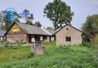 Działka na sprzedaż, Łubniki, 3541 m²   Morizon.pl   3730 nr2