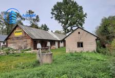 Działka na sprzedaż, Łubniki, 3541 m²