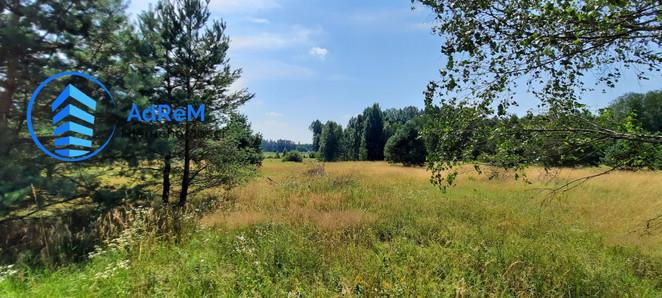 Morizon WP ogłoszenia | Działka na sprzedaż, Bobrowa, 20315 m² | 3800