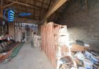 Działka na sprzedaż, Strojec, 58133 m² | Morizon.pl | 5876 nr12