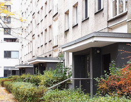 Morizon WP ogłoszenia   Mieszkanie na sprzedaż, Warszawa Wola, 50 m²   6322