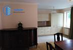 Morizon WP ogłoszenia | Mieszkanie na sprzedaż, Warszawa Wawer, 79 m² | 0773