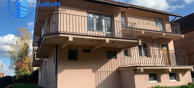 Dom na sprzedaż 300 m² Białostocki Supraśl - zdjęcie 2
