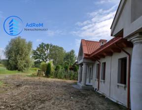 Dom na sprzedaż, Głosków, 125 m²