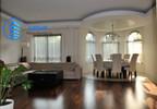 Dom na sprzedaż, Zalesie Dolne, 243 m² | Morizon.pl | 1150 nr8
