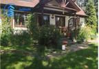 Dom na sprzedaż, Stefanowo Malinowa, 218 m² | Morizon.pl | 3794 nr3