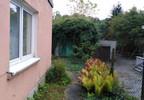 Dom na sprzedaż, Konstancin-Jeziorna Niska, 230 m² | Morizon.pl | 9998 nr14