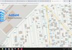 Morizon WP ogłoszenia | Działka na sprzedaż, Łapy, 2400 m² | 1161