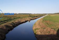 Działka na sprzedaż, Boguszewo, 7400 m²