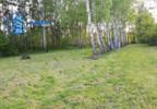 Działka na sprzedaż, Nadarzyn, 5000 m² | Morizon.pl | 2175 nr4