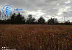 Morizon WP ogłoszenia | Działka na sprzedaż, Żabieniec Ptaków Leśnych, 900 m² | 5898
