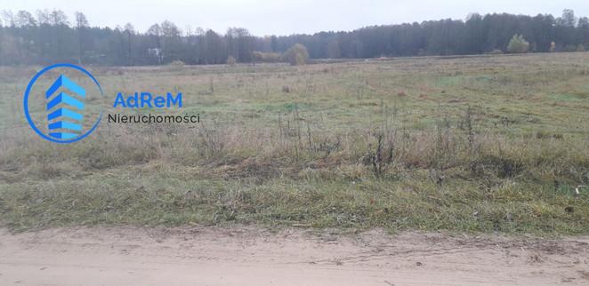 Morizon WP ogłoszenia | Działka na sprzedaż, Zabłudów, 3000 m² | 5388