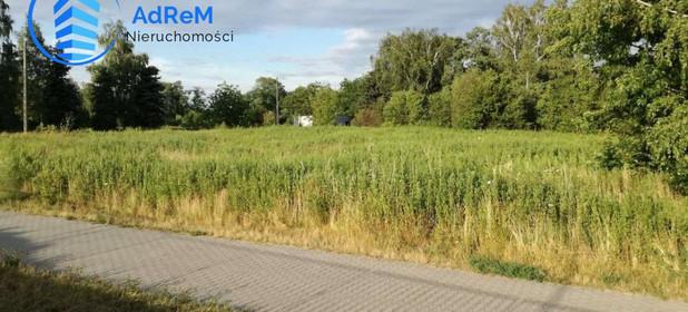Działka na sprzedaż 2471 m² Warszawa Ursynów Warszawa Ursynów Hołubcowa - zdjęcie 2