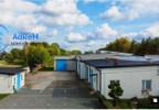Dom na sprzedaż, Podgóra, 308 m² | Morizon.pl | 2888 nr26