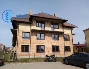 Dom na sprzedaż, Łapy, 200 m²