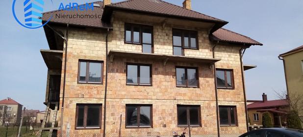 Dom na sprzedaż 200 m² Białostocki Łapy - zdjęcie 1