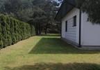 Dom na sprzedaż, Zabłudów, 450 m² | Morizon.pl | 2394 nr4