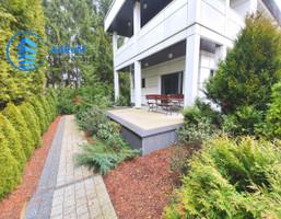Morizon WP ogłoszenia | Dom na sprzedaż, Zalesinek, 160 m² | 2271
