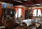Dom na sprzedaż, Stefanowo Malinowa, 218 m² | Morizon.pl | 3794 nr7