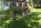 Dom na sprzedaż, Stefanowo Malinowa, 218 m² | Morizon.pl | 3794 nr15