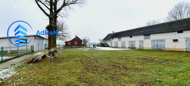 Dom na sprzedaż 60 m² Wysokomazowiecki Sokoły - zdjęcie 1
