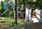 Dom na sprzedaż, Konstancin-Jeziorna, 300 m²   Morizon.pl   6210 nr6