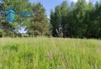 Morizon WP ogłoszenia | Działka na sprzedaż, Wilcza Góra, 1048 m² | 5143