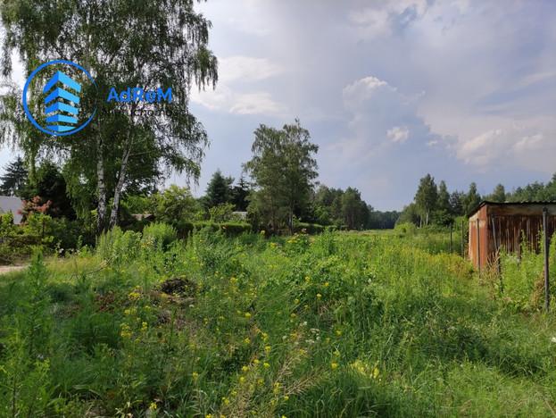 Morizon WP ogłoszenia   Działka na sprzedaż, Wilcza Wólka Prażmowska, 46700 m²   2946