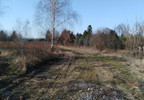 Działka na sprzedaż, Siedliska, 2800 m²   Morizon.pl   0669 nr6