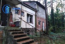 Działka na sprzedaż, Zalesie Górne, 1997 m²