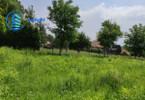 Morizon WP ogłoszenia   Działka na sprzedaż, Chyliczki, 4678 m²   1065