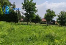 Działka na sprzedaż, Chyliczki, 4678 m²