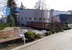 Mieszkanie na sprzedaż, Warszawa Nowe Włochy, 77 m²   Morizon.pl   1372 nr34