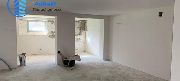 Dom na sprzedaż 300 m² Białostocki Supraśl - zdjęcie 3