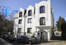 Dom na sprzedaż, Warszawa Mokotów, 489 m²