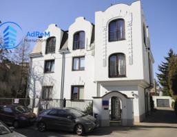 Morizon WP ogłoszenia   Dom na sprzedaż, Warszawa Mokotów, 489 m²   9147