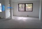 Dom na sprzedaż, Kajetany, 260 m² | Morizon.pl | 5573 nr4