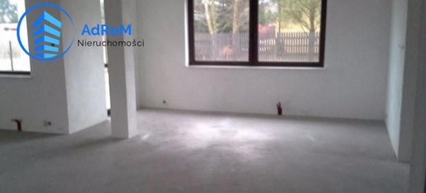 Dom na sprzedaż 260 m² Pruszkowski Nadarzyn Kajetany - zdjęcie 3