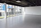 Morizon WP ogłoszenia | Biuro do wynajęcia, Warszawa Włochy, 92 m² | 5641