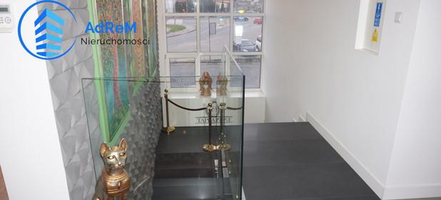 Inny obiekt na sprzedaż 12305 m² Białystok Młodych - zdjęcie 3