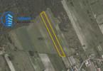 Morizon WP ogłoszenia   Działka na sprzedaż, Wojciechowice, 12900 m²   7512